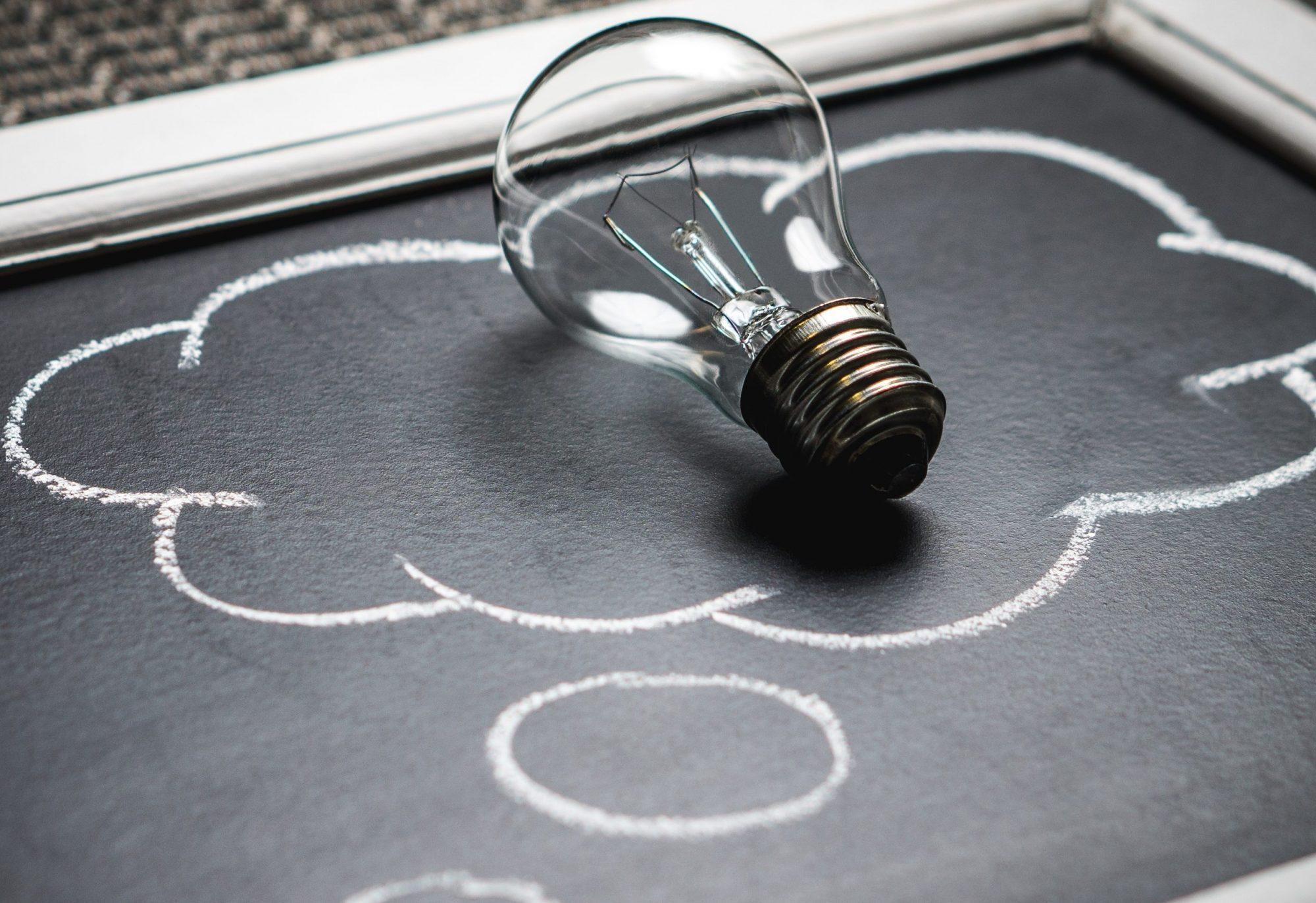 Strategic Business Decisions Consulting